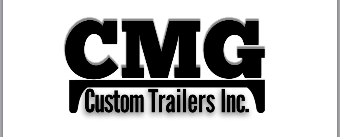 CMG Custom Trailers, Inc.